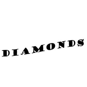 Diamonds Tous